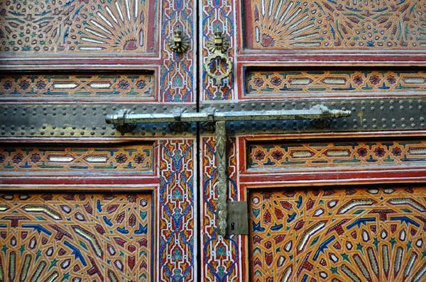 sml Kat-Morocco2