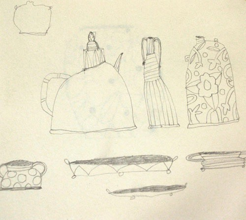 Nancy Gardner - sketchbook1