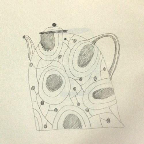 Nancy Gardner - sketchbook2