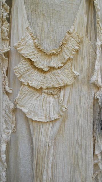 ritanotiara - jacket (detail)