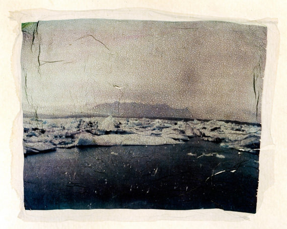 black spot books - iceland no 1 2009