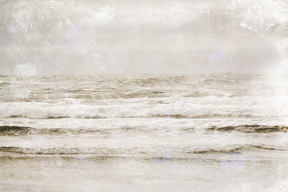 wildwildernessphotos - white sea
