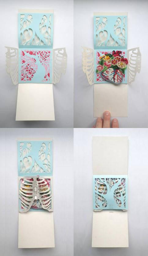 nepinka - packaging