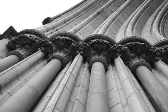 jessica reiss - church door - new zealand