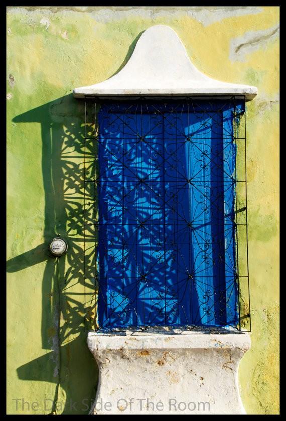 baptiste reithmann - door
