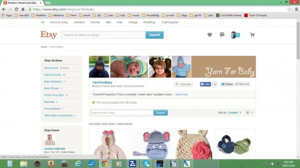 yarnforbaby.etsy.com