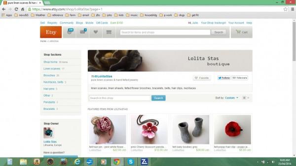 LolitaStas.etsy.com