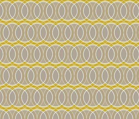 heleen van buul - circles 2