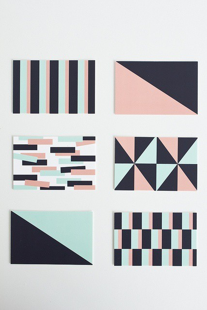 patterns via anamublog.com