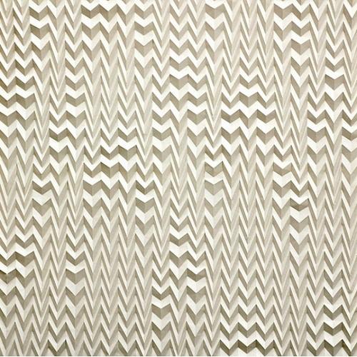 yuko nishimura - folded paper - yukonishimura.com