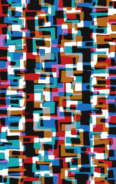 sarah bagshaw - print and digital