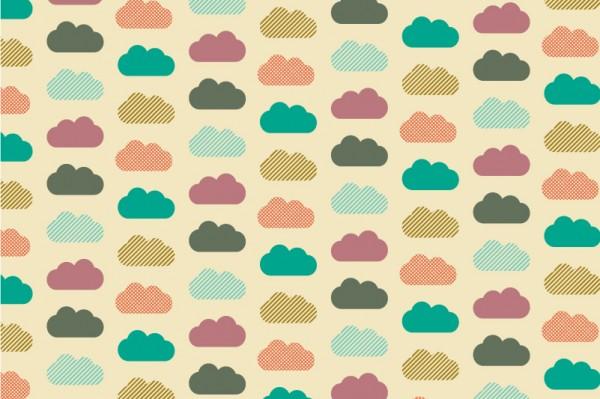 lemonni - paint the clouds