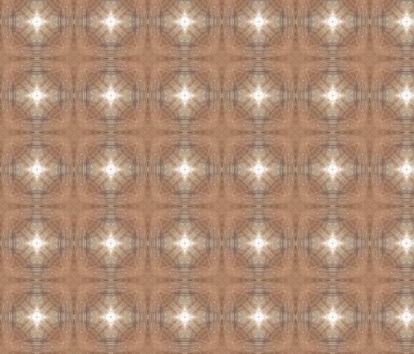 feather rishi - sepia sparkle 16up