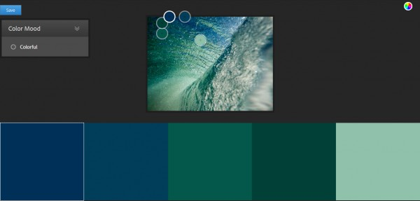 colourpicker1