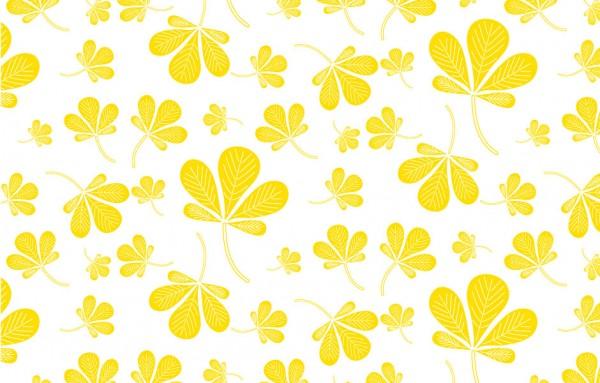 julie emmerson - springtime buttercups