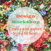 design school 1 - shop pic