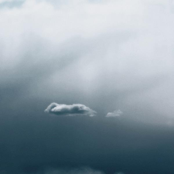 Walter Helena Photography - clouds [009]