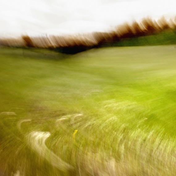 Walter Helena Photography - landscape [028]