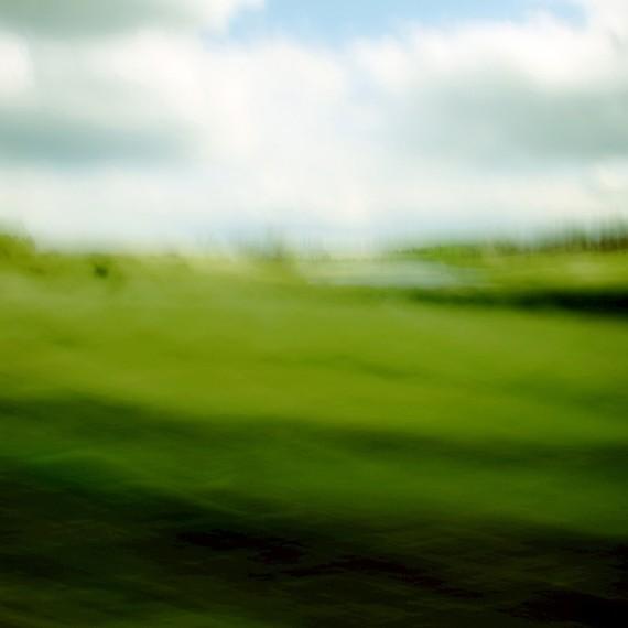 Walter Helena Photography -landscape [006]