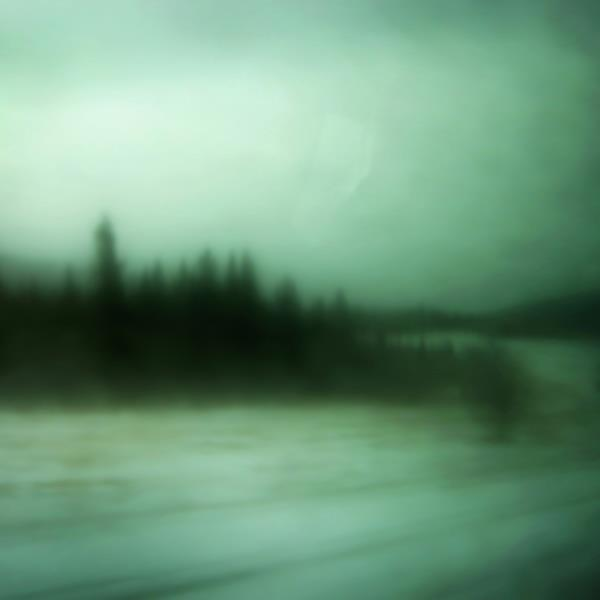 Walter Helena Photography - turquoise [011]