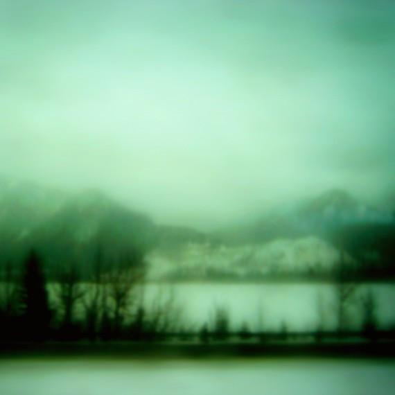 Walter Helena Photography - turquoise [006]