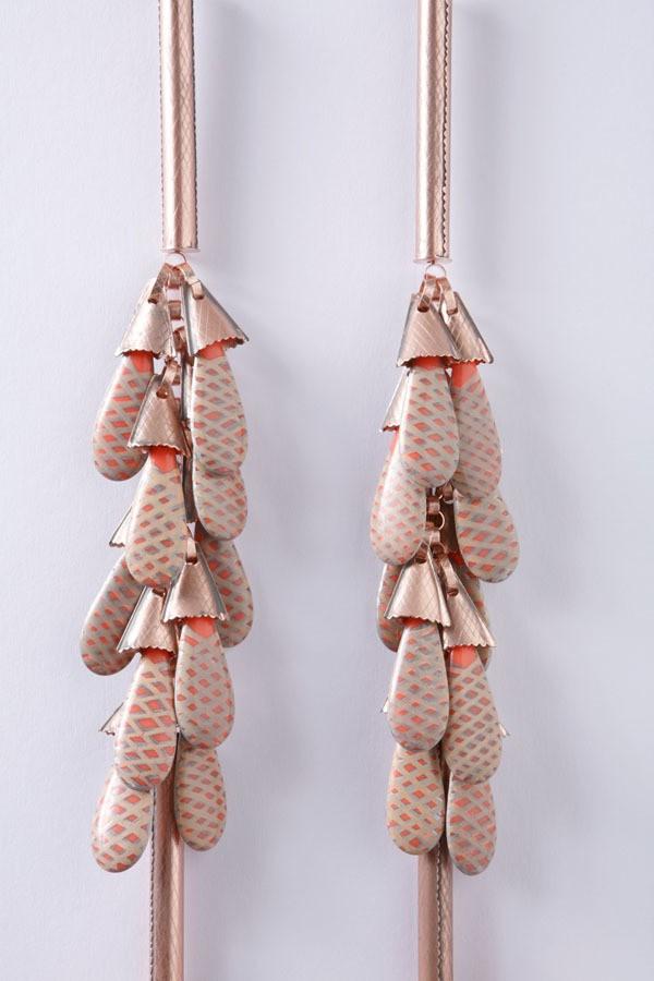 helen britton - necklace