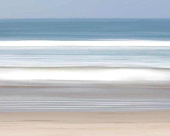 susie loucks - high tide