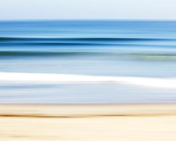 susie loucks - surf