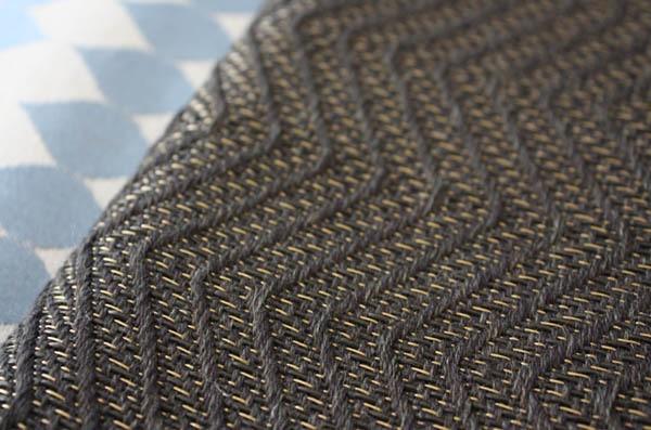 Helga Matos - fabrics 1
