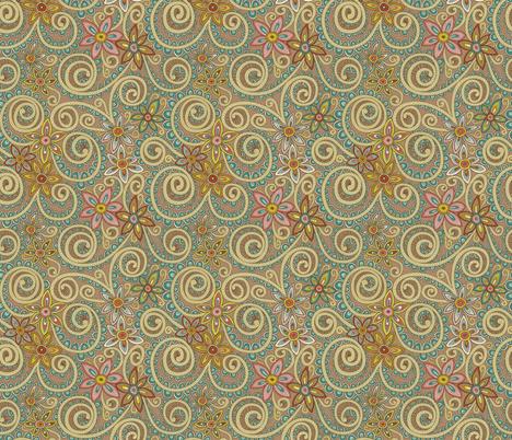 groovity - eclectic gypsyland