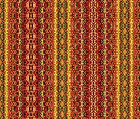 groovity - safari 1