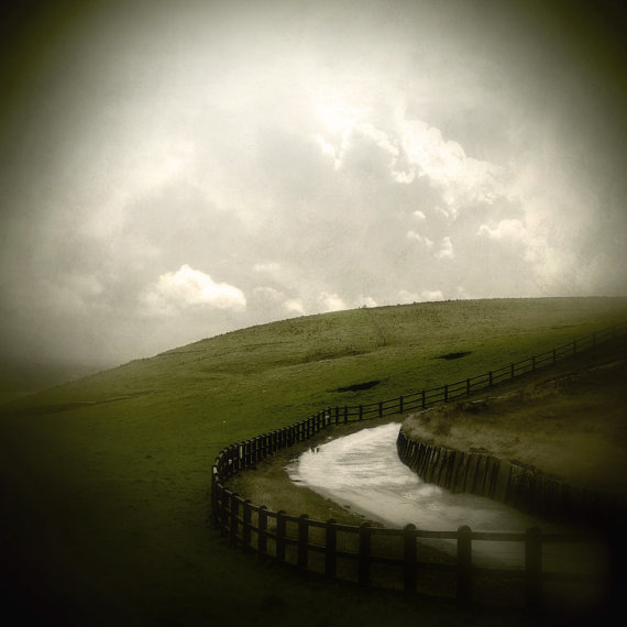 r alexander trejo - rain song