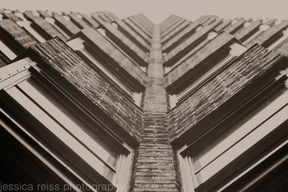 jessica reiss - windows - sydney