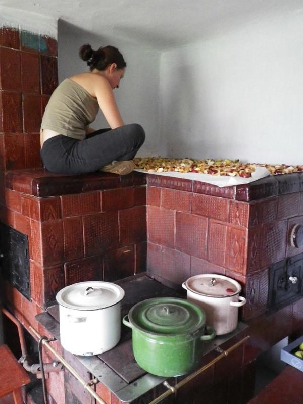 nepinka's kitchen