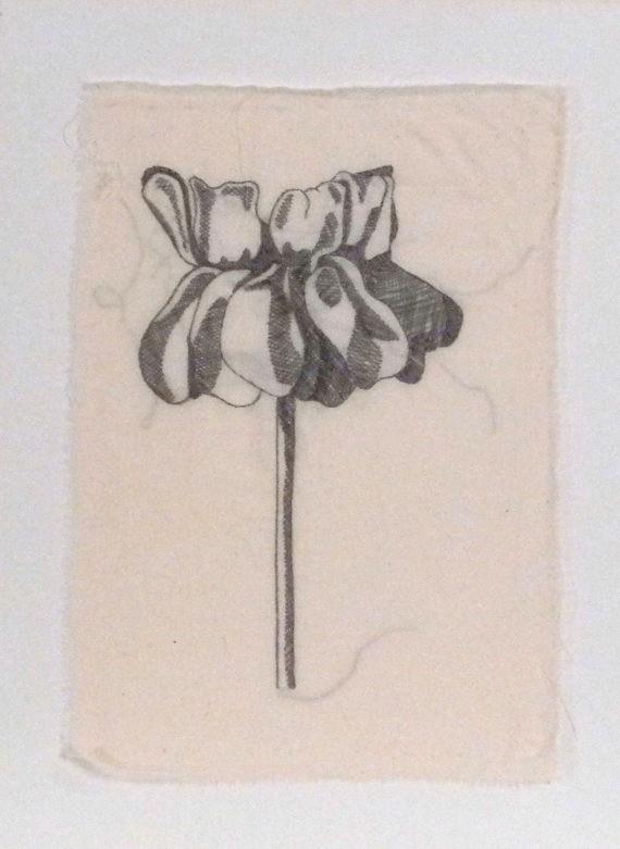 kelly darke - stitched sketch tincture