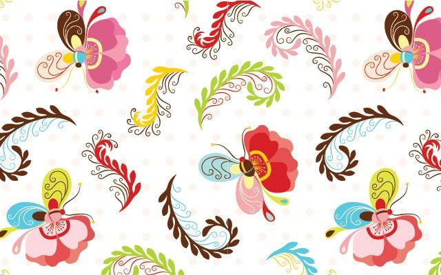 Surface design : RuseRoux {Yenty Jap}