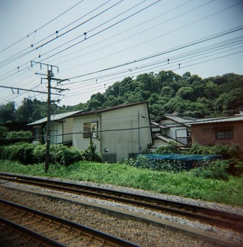 pamela pianezza - chasing haruki murakami - 4