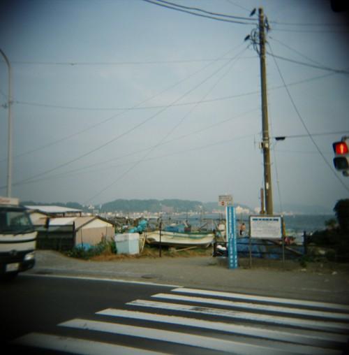 pamela pianezza - chasing haruki murakami - 5