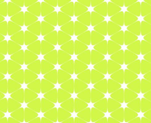 claudia owen - green tentacles