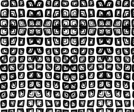 katherine scarritt - squares squares