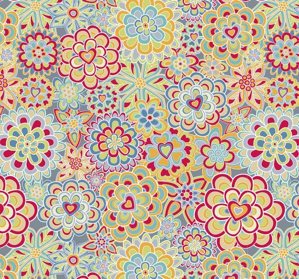 julia grifol - my happy flowers