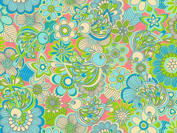 Surface design : Julia Grifol