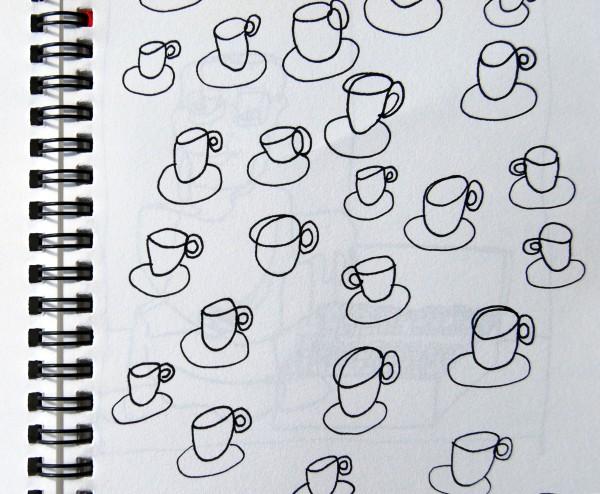 sandra bowkett - sketchbook - india Feb2014