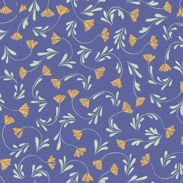 Anna London - floral