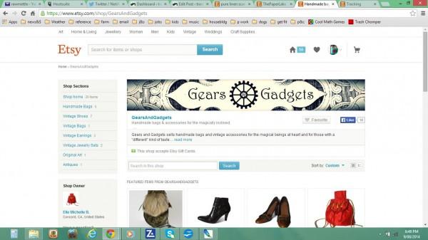 gearsandgadgets.etsy.com