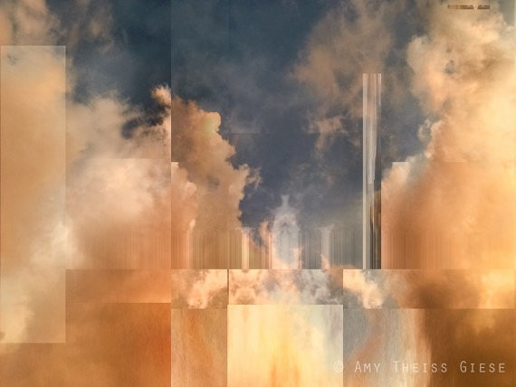 atgiese - broken clouds