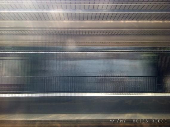 atgiese - motion blur
