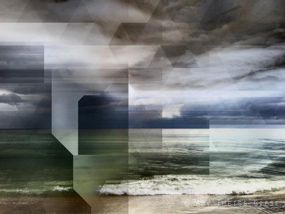 atgiese - ocean storm