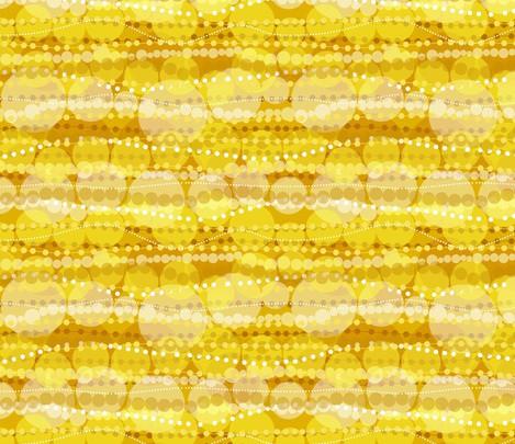 heleen van buul - beads beads beads