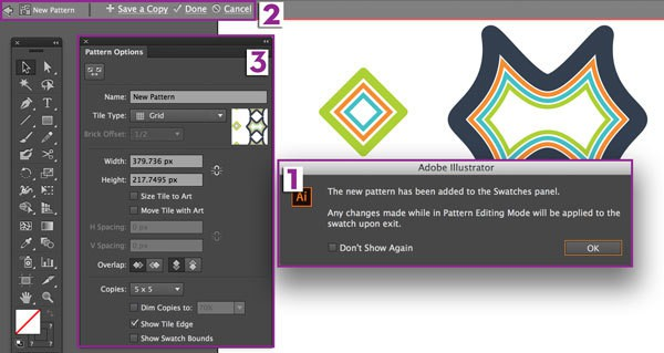 02_illustratorstuff com_pattern_making_tool